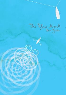 The Blue Monk, Bricker, David Emery