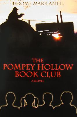 Image for The Pompey Hollow Book Club