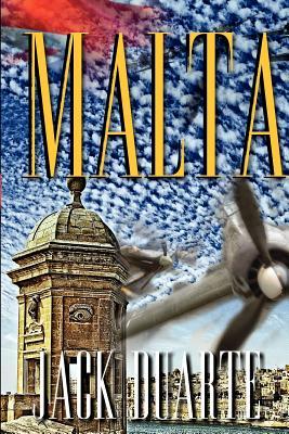 Malta, Duarte, Jack B.