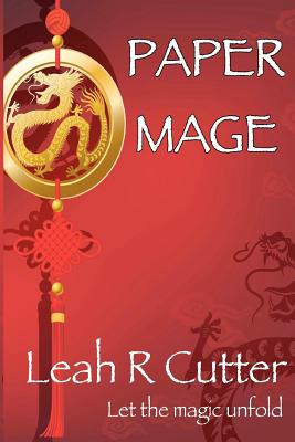 Image for Paper Mage