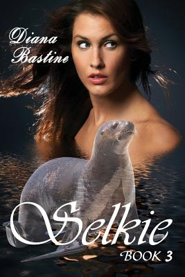 Image for Selkie