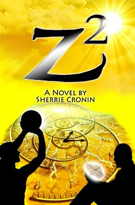 z2 (46. Ascending) (Volume 3), Cronin, Sherrie