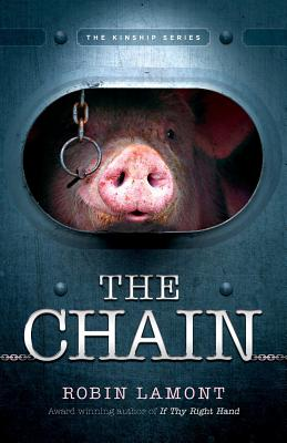 Image for The Chain (The Kinship Series) (Volume 1)
