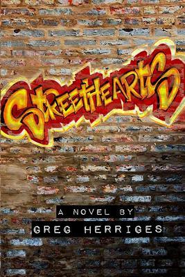Streethearts, Herriges, Greg