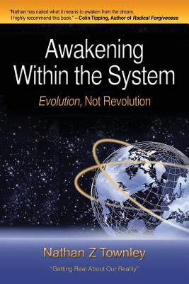 Image for Awakening Within the System: Evolution, Not Revolution
