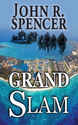 Image for Grand Slam