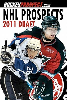 NHL Prospects 2011 Draft, HockeyProspect.com