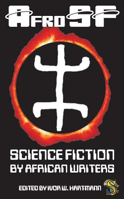 Image for Afrosf: Science Fiction by African Writers