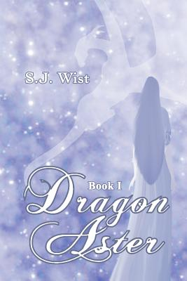 Image for Dragon Aster, Book I