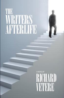 The Writers Afterlife, Vetere, Richard
