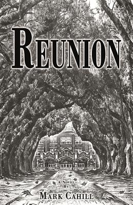 Image for Reunion