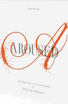 Image for Aroused: The Lost Sensuality of a Woman
