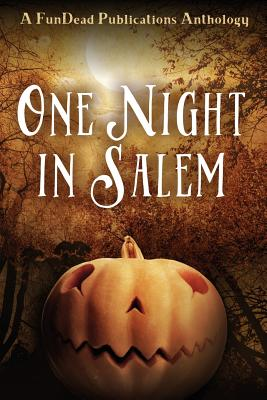 Image for One Night in Salem