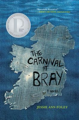 Image for Carnival at Bray