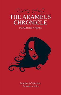 Image for 1 Girl from Avignon (The Arameus Chronicle)