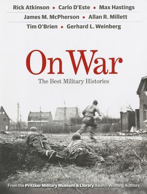 Image for On War: The Best Military Histories