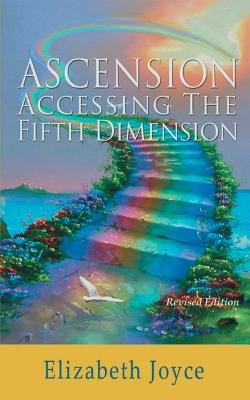 Image for Ascension--Accessing the Fifth Dimension