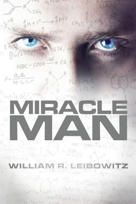 Image for Miracle Man