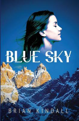 Blue Sky, Kindall, Brian