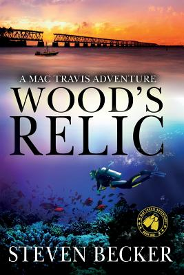 Image for Wood's Relic