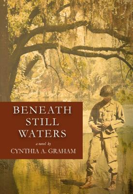 Image for Beneath Still Waters