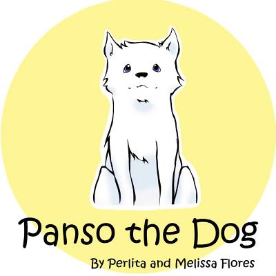 Panso the Dog, Flores, Melissa