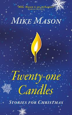 Image for Twenty-One Candles