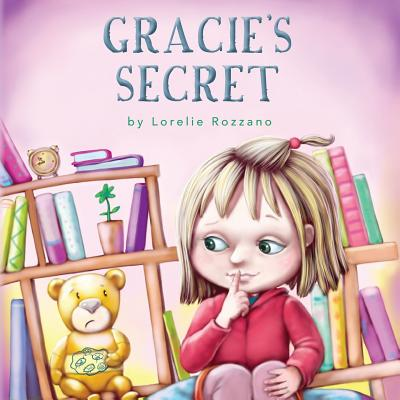 Gracie's Secret, Rozzano, Lorelie