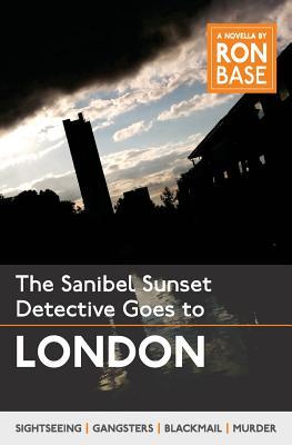 The Sanibel Sunset Detective Goes to London, Base, Ron