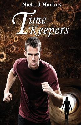 Image for Time Keepers
