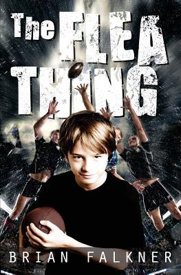 The Flea Thing, Falkner, Brian