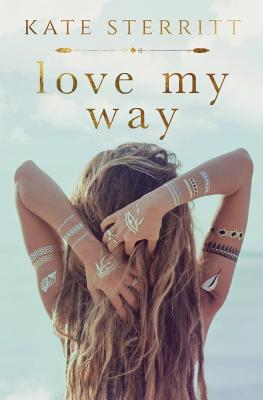 Image for Love My Way