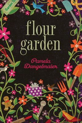 Image for Flour Garden
