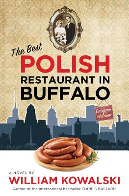 Image for The Best Polish Restaurant in Buffalo