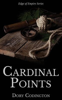 Cardinal Points, Codington, Dory