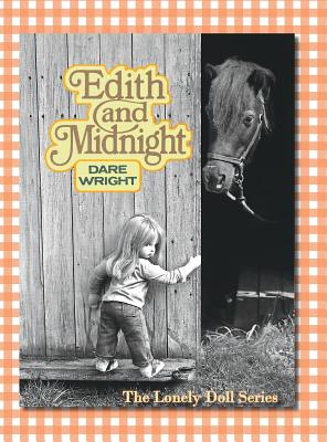 Image for Edith And Midnight: The Lonely Doll Series
