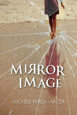 Image for MIRROR IMAGE