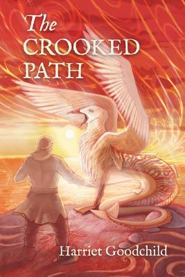 The Crooked Path, Goodchild, Harriet