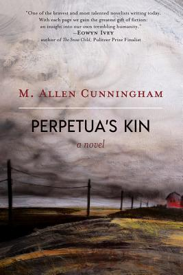 Image for PERPETUA'S KIN