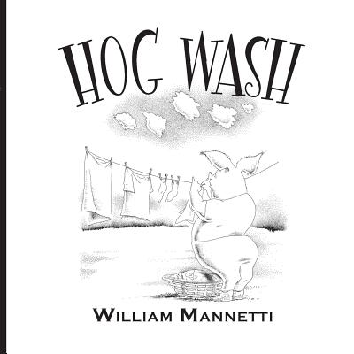 Image for HOG WASH