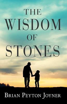 Image for WISDOM OF STONES