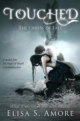 Image for Touched - The Caress of Fate