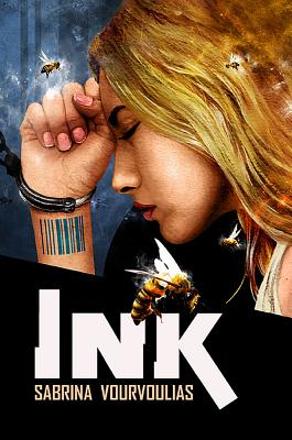 Image for Ink