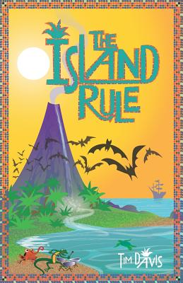 Image for ISLAND RULE
