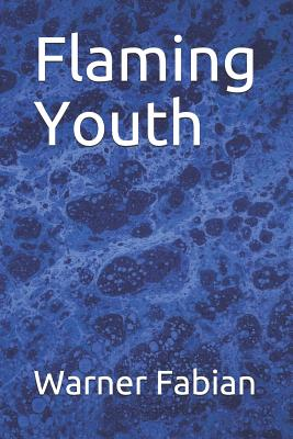 Image for FLAMING YOUTH