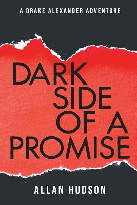 Image for Dark Side Of A Promise