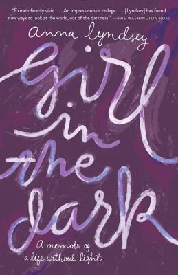Image for GIRL IN THE DARK