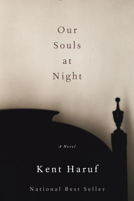 Image for Our Souls at Night: A novel