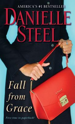 Image for Fall from Grace: A Novel
