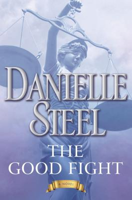 Image for The Good Fight: A Novel